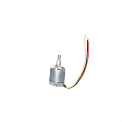 Cheerson CX-20 CX20 RC Quadcopter Parts Clockwise Brushless Motor