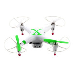 Cheerson CX-30W CX-30W WIFI Controlled RC Quadcopter For Iphone RC Toys & Hobbies