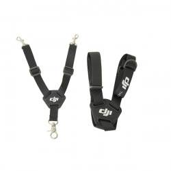 DJI Inspire 1 Transmitter Strap Remote Controller Strap