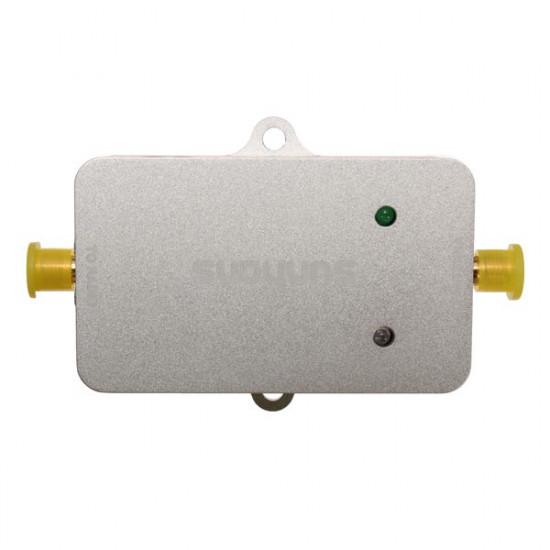 DJI PHANTOM 2 Vision Remote Control Extend Range Set Signal Booster 2021