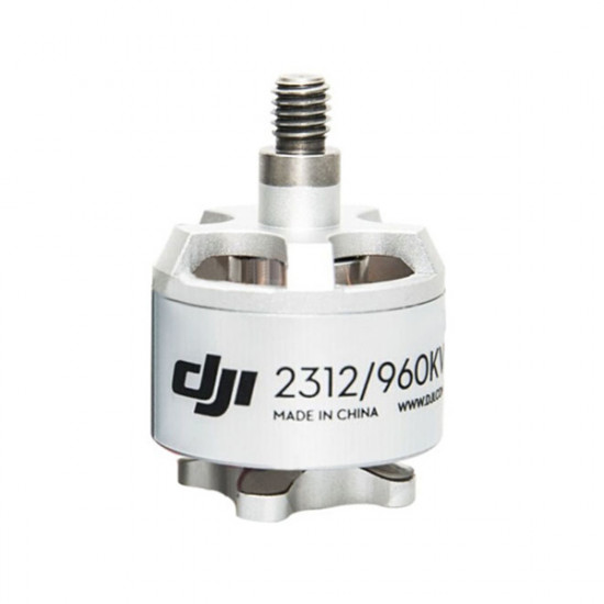 DJI Phantom 2 / Phantom 2 Vision+ 2312 960KV Brushless Motor CW/CCW 2021