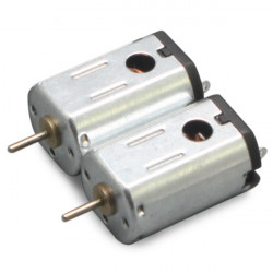 DM007 RC Quadcopter Spare Part Motor