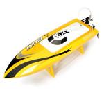 DTRC Mini Little Pepper RC Brushless Boat M445 RC Toys & Hobbies