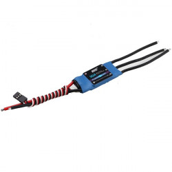 DYS 30A 2-4S Brushless Speed Controller ESC Simonk Firmware