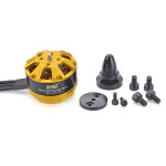 DYS BE2206-2000KV 2-3S Outrunner Brushless Motor for Mini Multicopters RC Toys & Hobbies
