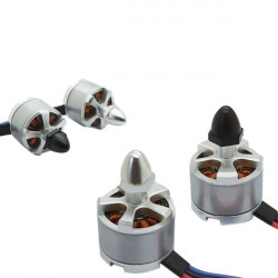 DYS BX2212 920KV Brushless Motor CW/CCW For DJI Phantom