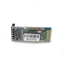 DYS Bluetooth Module for Basecam Gimbal Controller