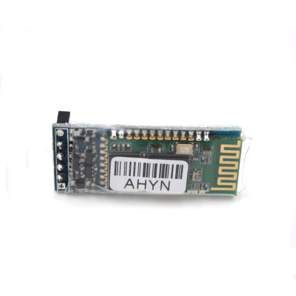 DYS Bluetooth Module for Basecam Gimbal Controller RC Toys & Hobbies