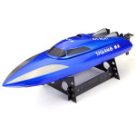 Double Horse 7012 2.4G 4CH High Speed RC Racing Boat RC Toys & Hobbies