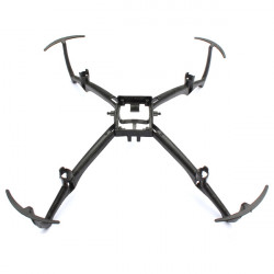 Eachine 3D X4 RC Quadcopter Spare Parts Main Frame