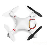 Eachine CG022 2.4G 6 Axis Mini RC Quadcopter Without Transmitter BNF RC Toys & Hobbies