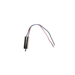 Eachine CG022 Mini RC Quadcopter Spare Parts CW/CCW Motor