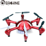 Eachine X6 2.4G 4CH 6 Axis RC Hexacopter With 2MP Camera RTF RC Toys & Hobbies