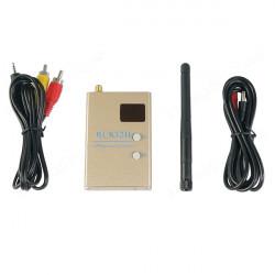 FPV Skyzone RC832H 5.8G 32CH Wireless AV RX High Sensitivity Receiver