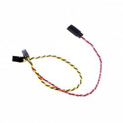FPV Wireless Transmission AV Cable For SJ4000/5000/6000 Camera