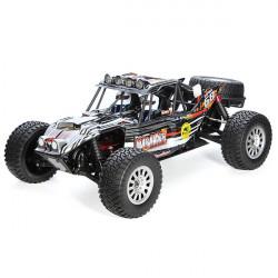 FS 53625 1/10 2.4GH 4WD Brushless RC Desert Buggy