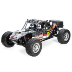 FS 53910 1/10 2.4G 4WD Brushed RC Racing Car RC Toys & Hobbies