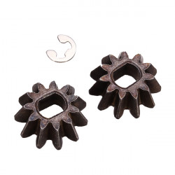 FS Racing 11T Gear Set 1/10 All Series RC Car Spare Parts 536026