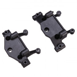 FS Racing Shock mount Set 1/10 All Series RC Car Parts 511026