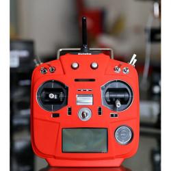 FUTABA 14SG Silicone Skin Portector For FUTABA 14SG Transmitter
