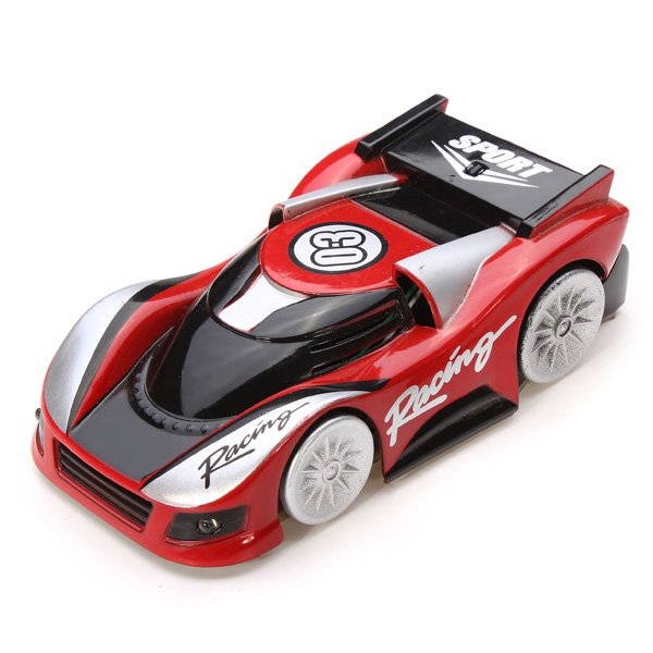 FY350 Wall Racer Electrical RC Wall Climber Car RC Toys & Hobbies