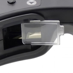 Fatshark FPV Goggles Diopter Lens Set of -2 -4 Corrective Lenses