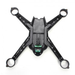 Flying 3D X8 FY-X8-002 Bottom Body Shell Cover for RC Quadcopter