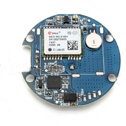 Flying 3D X8 FY-X8-019 GPS Circuit Board for 6-Axis RC Quadcopter
