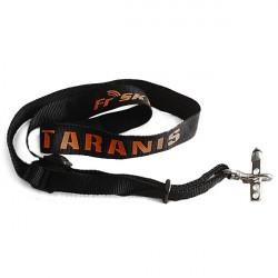 FrSky Taranis X9D Plus Transmitter Neck Strap