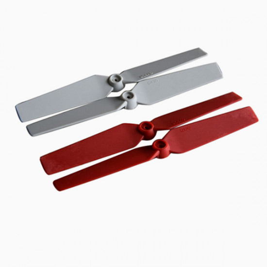 Gemfan QX3D Propellers For Blade 200QX Quadcopter 2021