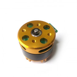 Gimbal Brushless Motor 2208 Suitable for Gopro Gimbal