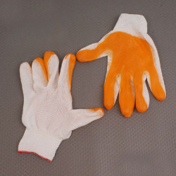 Gloves For Rc Car Repairing