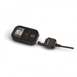 Gopro Hero 3 Gopro 3 Plus Wifi Remote Control Charger