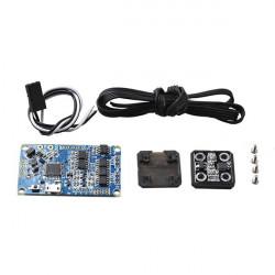 HMBGC V2.0 3-Axis Gimbal Controller Plate + Module With Sensor