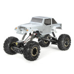 HSP 94180L 1/10 4WD Climbing RC Car With Transmitter Extra Length RC Toys & Hobbies