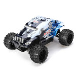 HSP 94246 1/24 2.4G 4WD Remote Control Monster Truck RC Toys & Hobbies