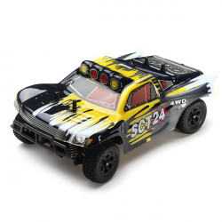 HSP 94247 1/24 RC Mini Short Course Truck