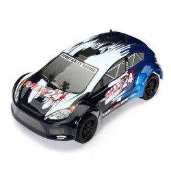 HSP 94248 1/24 Mini Remote Control Rally Car