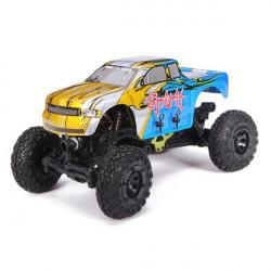 HSP 94480 1/24 RC Off-road Mini Climber/Crawler