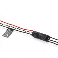 Hobbywing XRotor 10A APAC Brushless ESC 2-3S For RC Multicopters