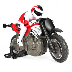 Huanqi 2.4Ghz Moto Off Road High Speed Racing Car RTR