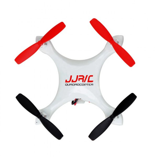 JJRC 1000A 2.4G 6 Axis Gyro RC Quadcopter BNF 2021