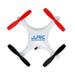 JJRC 1000A 2.4G 6 Axis Gyro RC Quadcopter BNF RC Toys & Hobbies