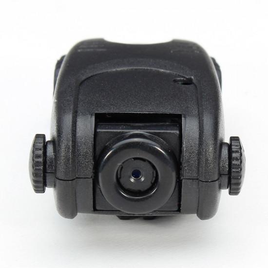 JJRC C3001-2 2MP HD Camera Set For H5 H5C Syma X5 X5C  M1 M2 H13 CF-885 2021