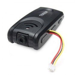 JJRC H12C RC Quadcopter Spare Parts 5MP Camera H12C-21