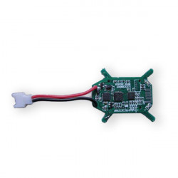JJRC H6C RC Quadcopter Spare Parts Receiver Board H6C-06