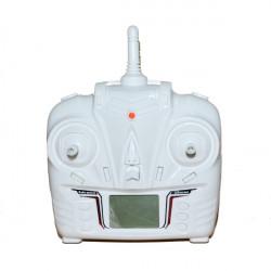 JJRC H9D H9D-13 2.4G Remote Control Transmitter