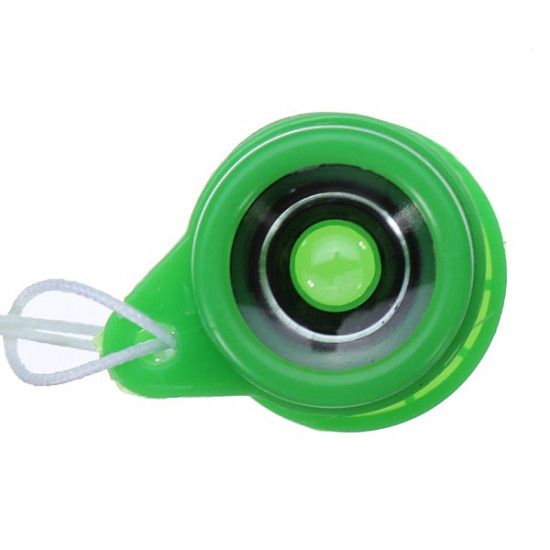 Jelly Lens Wide Angle Fish Eye For H107D Compact Digital Camera 2021