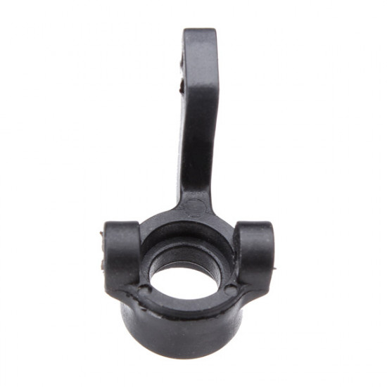 KD-Summit S600/610 RC Car Parts Steering Cup 2021