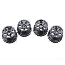 KD-Summit S600/610 RC Car Parts Wheel Hub